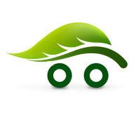 Green Transit Image