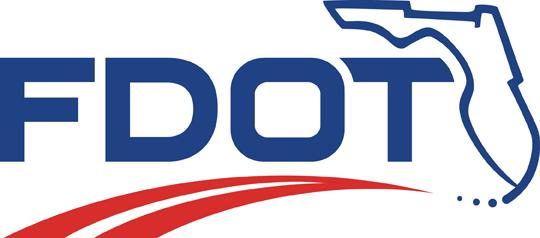 FDOT_Logo