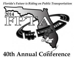 FPTA 2014