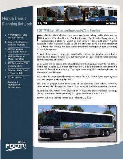 FTPN-Newsletter-Jul19_Page_1